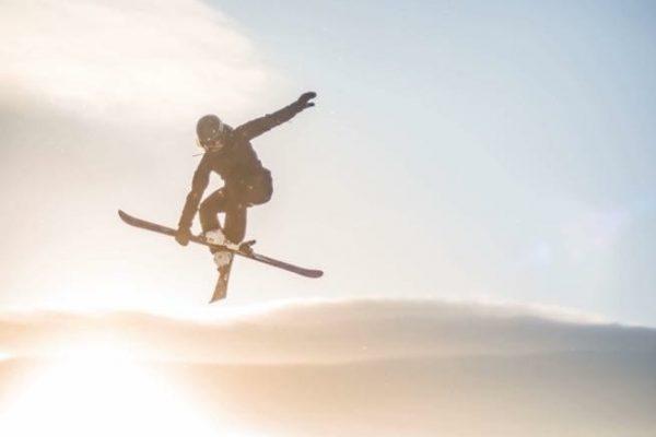 skidor 7