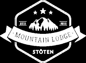MTS_logo vit